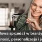 Omnichannel branża mody - język - agencja tłumaczeń LocAtHeart