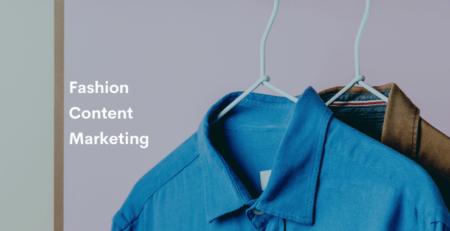 Fashion content marketing [header image] - Loc At Heart Translation Agency