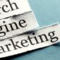 SEM - search engine marketing - LocAtHeart translation agency