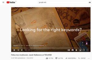 Video ads - LocAtHeart